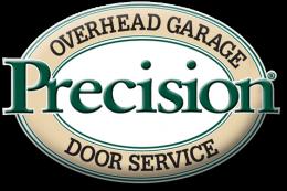 Precision Garage Door Western Ma Repair Openers Amp New