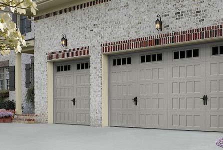 Precision Garage Door Repair Western Ma, Garage Door Repair Ma