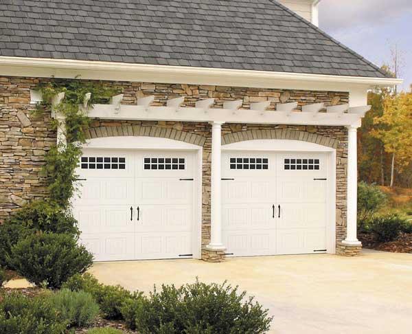 Precision Garage Door Western Ma Photo Gallery Of Garage Door