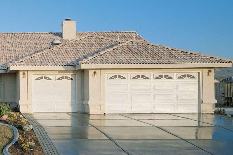 These ... & Precision Garage Door Western MA | Photo Gallery Of Garage Door ...